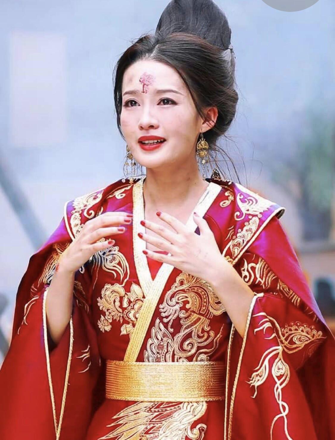 Những chiêu tàn độc mà vợ cả trong xã hội phong kiến Trung Hoa dùng để trừng trị tiểu thiếp của chồng - Ảnh 1.