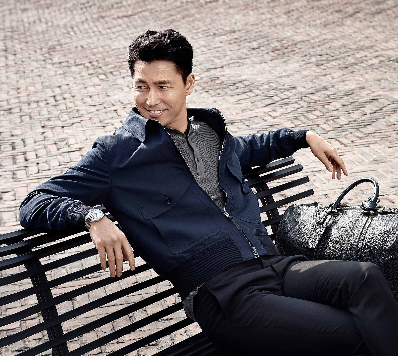 ambassador-enus-the-south-korean-actor-jung-woo-sung-has-been-appointed-as-longines-ambassador-of-elegance-1600x1432