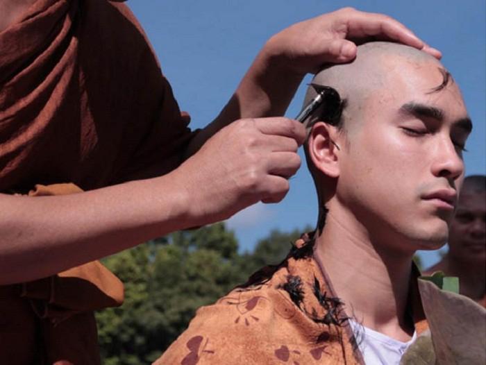 Nadech-Kugimiya-xuống-tóc-tu-hành-2