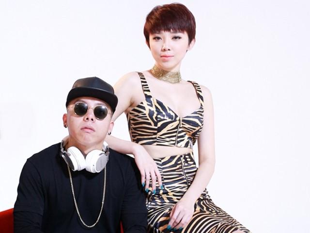 hoang-touliver-tro-tai-dem-dan-cho-sexy-girl-toc-tien-(6)