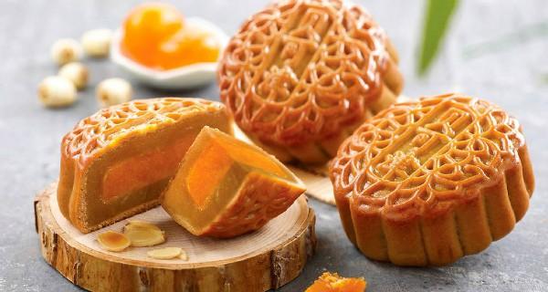 7 KHÔNG cần tuyệt đối tránh khi ăn bánh Trung thu để không bị bệnh tật ghé thăm - Ảnh 4.
