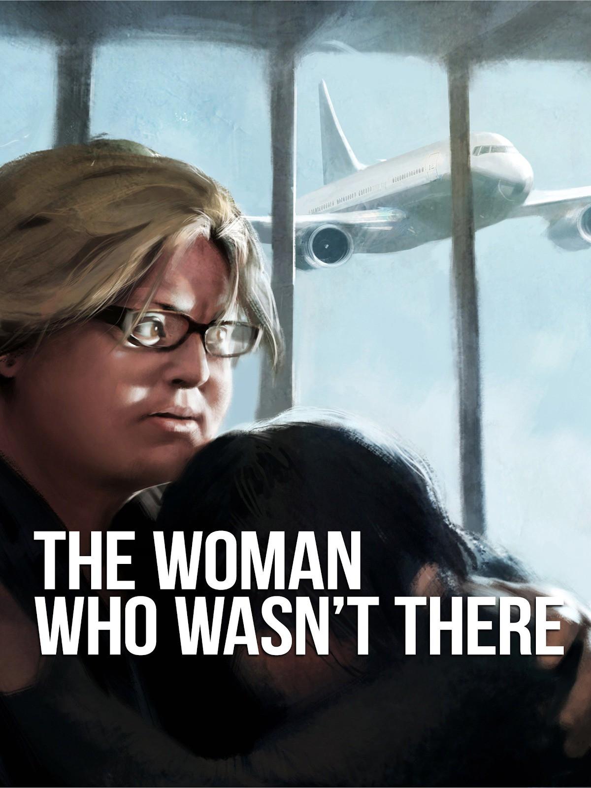 Lợi dụng vụ khủng bố 11/9, người đàn bà đánh lừa cả nước Mỹ trong suốt nhiều năm nhờ câu chuyện sống sót thần kỳ được thêu dệt bởi những lời nói dối - Ảnh 5.