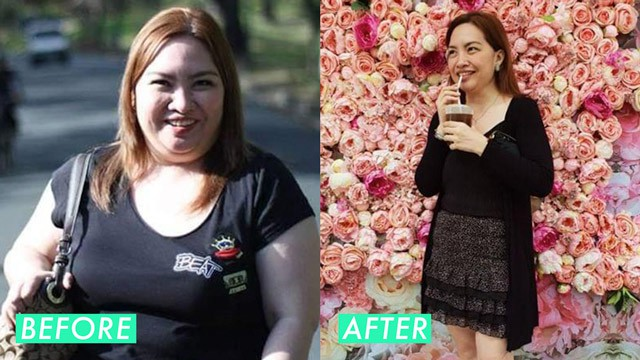 photo-courtesy-of-christine-joy-ferrer-after-keto-1-1550663729