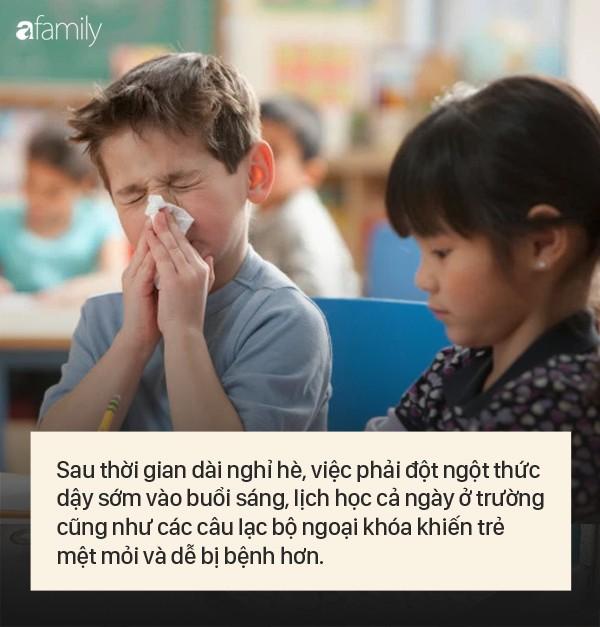 benh-nam-hoc-moi-1