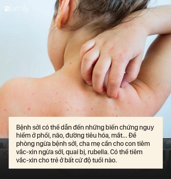 benh-nam-hoc-moi-4