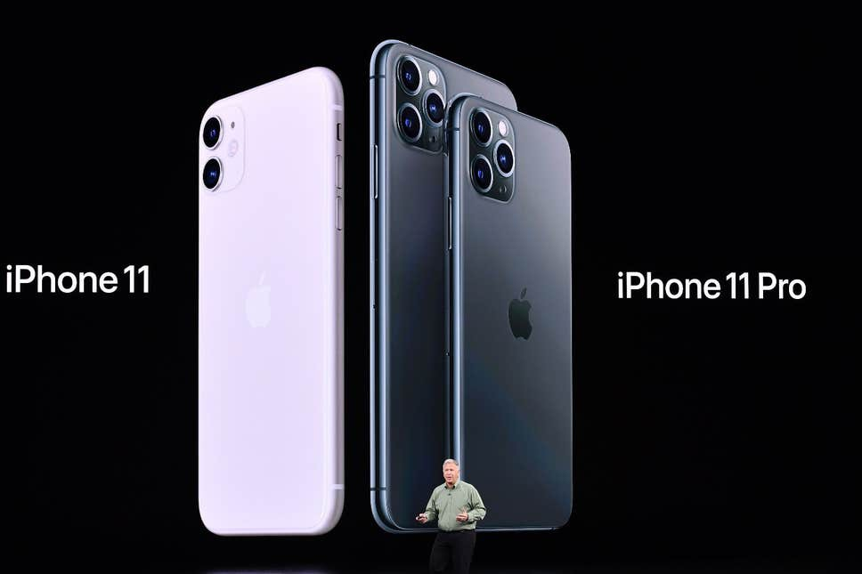 iphone-11-and-11-pro-release-date-1568167931664534829117.jpg
