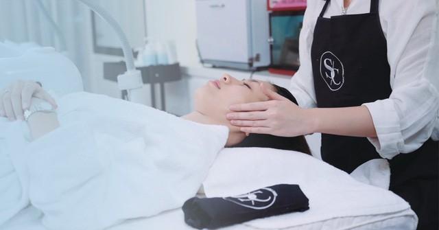 SkinCeuticals by SkinC Treatment Vietnam – Cuộc cách mạng chăm sóc da mặt chuyên sâu - Ảnh 1.