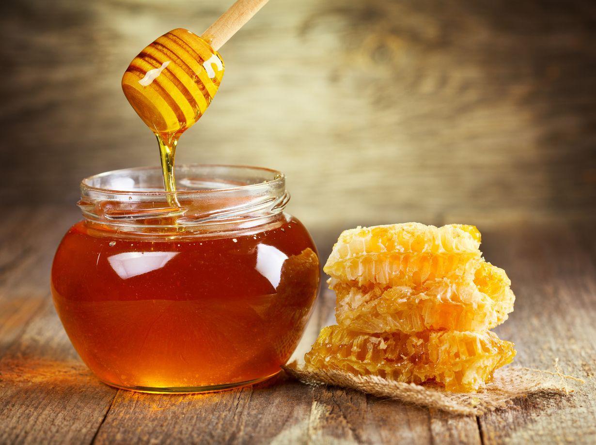 Thực phẩm đại kỵ dùng chung với mật ong, nhiều người đang phạm sai lầm mà không hề hay biết - Ảnh 2.