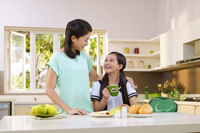 Sáng nào cũng chuẩn bị đồ ăn cho con nhưng chắc chắn nhiều mẹ chưa biết sự thật này - Ảnh 3.