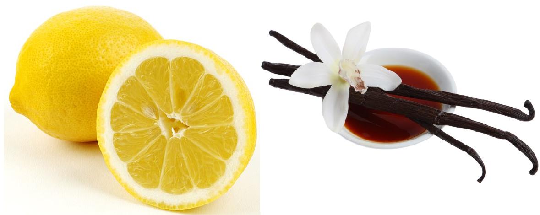"""Nghiên cứu mới: Chỉ ngửi mùi hai loại thực phẩm này cũng khiến bạn cảm thấy """"phát ốm"""" hoặc """"phát phì"""" ngay lập tức - Ảnh 1."""