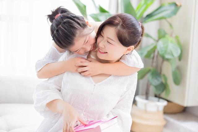 Xúc động những dòng chia sẻ của mẹ thần đồng Đỗ Nhật Nam - Ảnh 2.