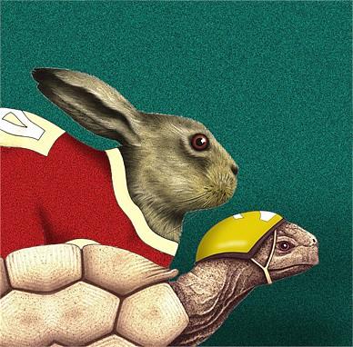 tortoise-hare-race-comic