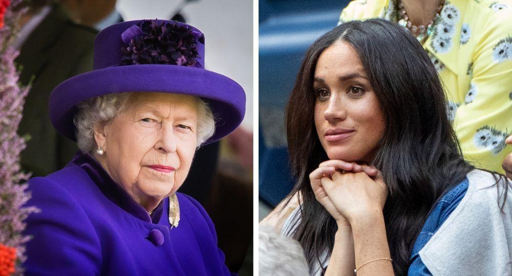 meghan-markle-queen-elizabeth-header