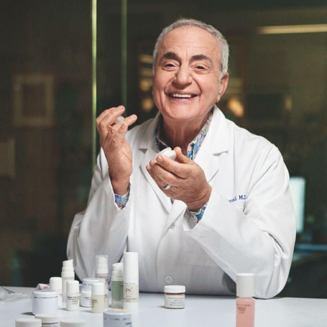 dr-murad (1)