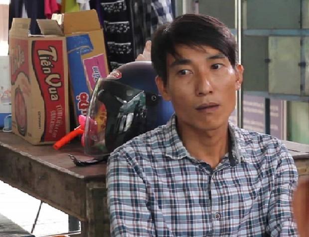 Người chồng bạo hành dã man, dìm vợ xuống nước ở Tây Ninh: Em rất hối hận, mong gia đình vợ tha thứ - Ảnh 3.