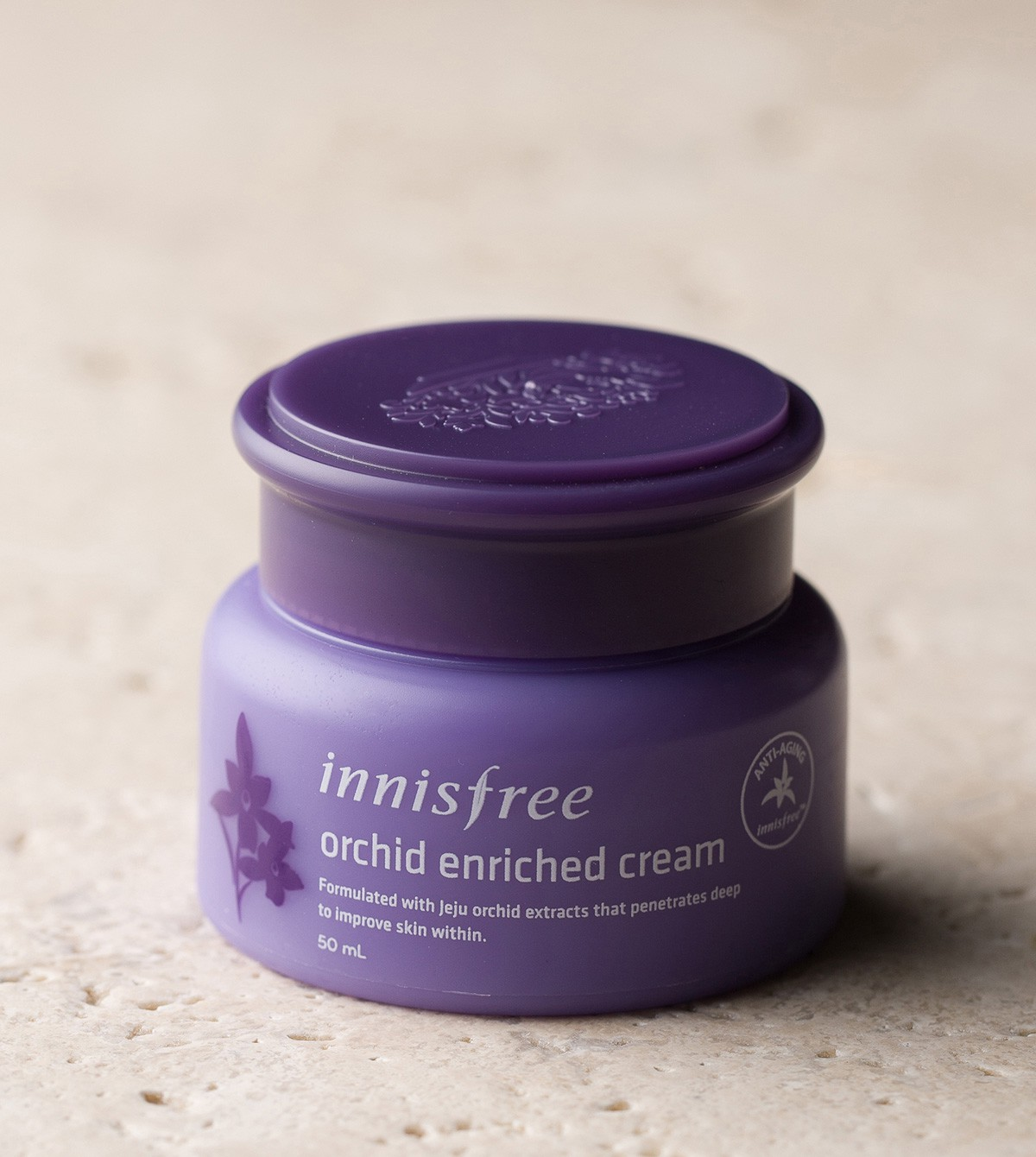 innisfree-orchid-enriched-cream