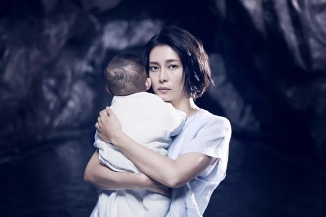 """Cách sống """"N-po""""của phụ nữ Hàn Quốc: Không hẹn hò, kết hôn, sinh con mà còn từ bỏ mọi thứ khiến đất nước này sắp biến mất  - Ảnh 1."""