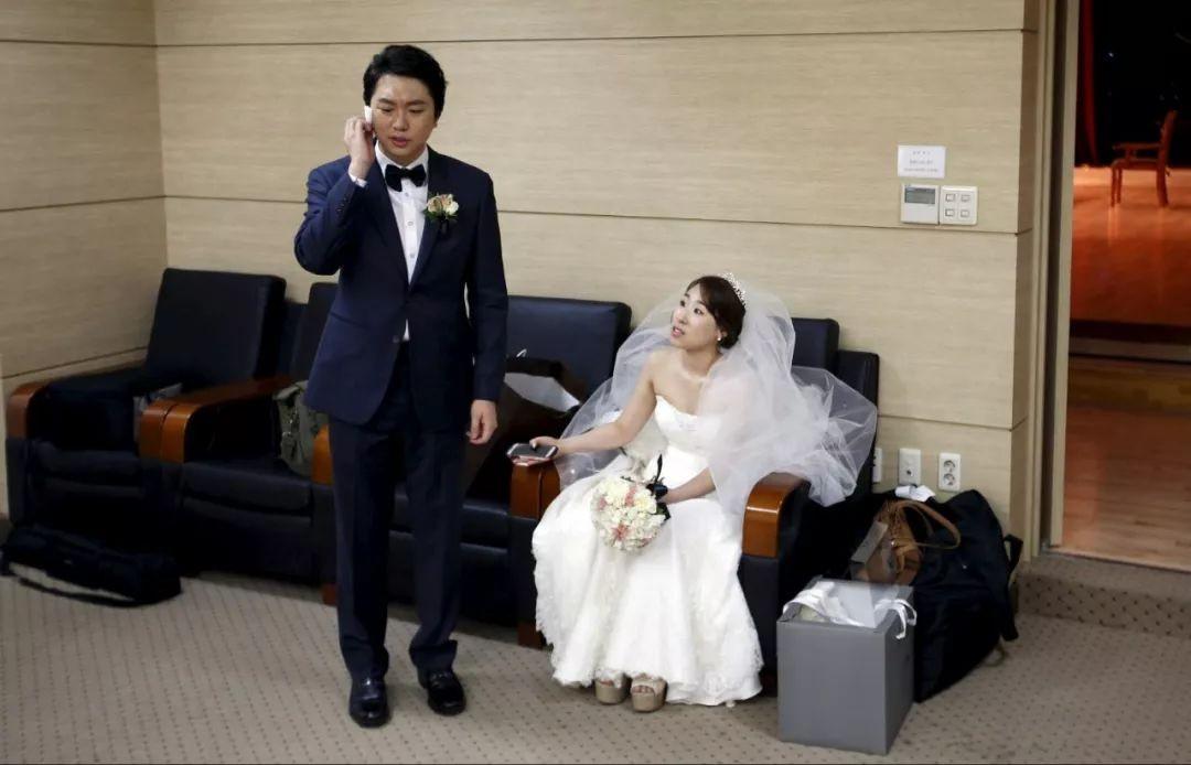 """Cách sống """"N-po""""của phụ nữ Hàn Quốc: Không hẹn hò, kết hôn, sinh con mà còn từ bỏ mọi thứ khiến đất nước này sắp biến mất  - Ảnh 4."""