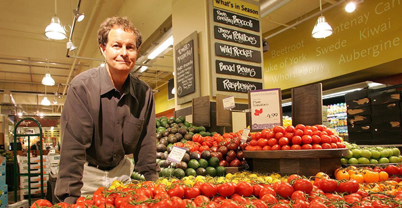 john-mackey-whole-foods