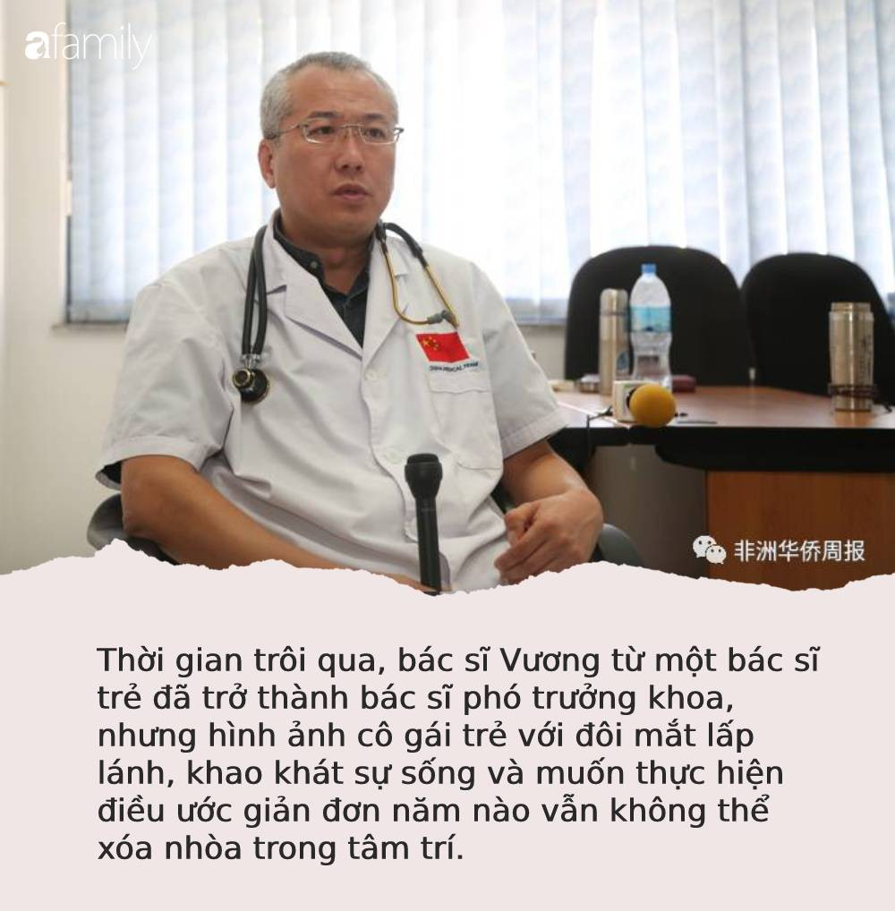 10 năm vẫn ám ảnh với bệnh nhân chết trẻ: Bác sĩ tiết lộ 7 'bí quyết vàng' để chống ung thư tận gốc - Ảnh 1.