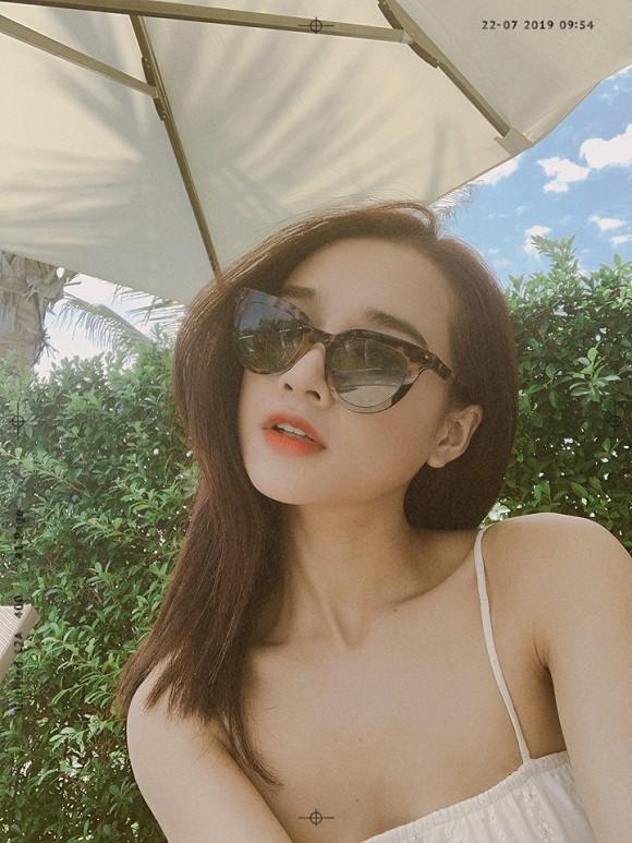 sao-viet-18-9-2019-ngoisaovn-39-ngoisao
