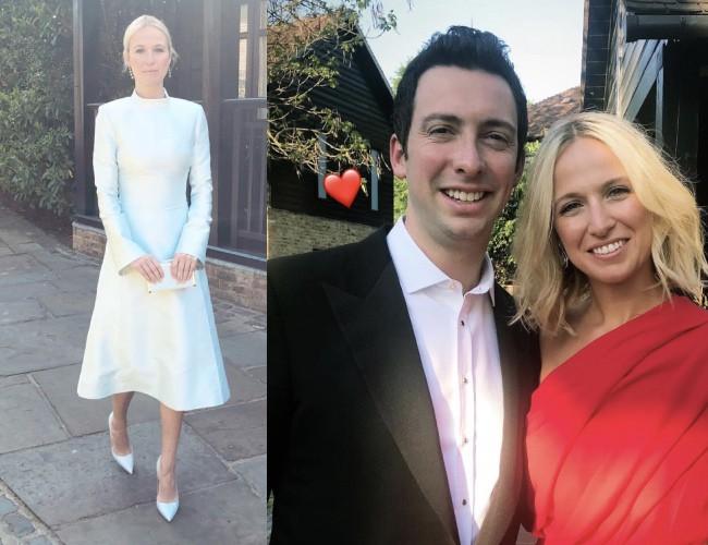 misha-nonoo-royal-wedding-z
