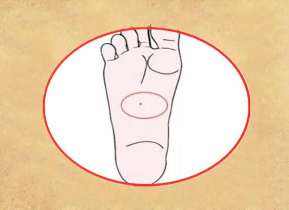 Phụ nữ sở hữu bàn chân thiên kim thì cả đời tận hưởng cuộc sống viên mãn, tiền vận trăm người chiều chuộng, hậu vận vạn người cung phụng - Ảnh 2.