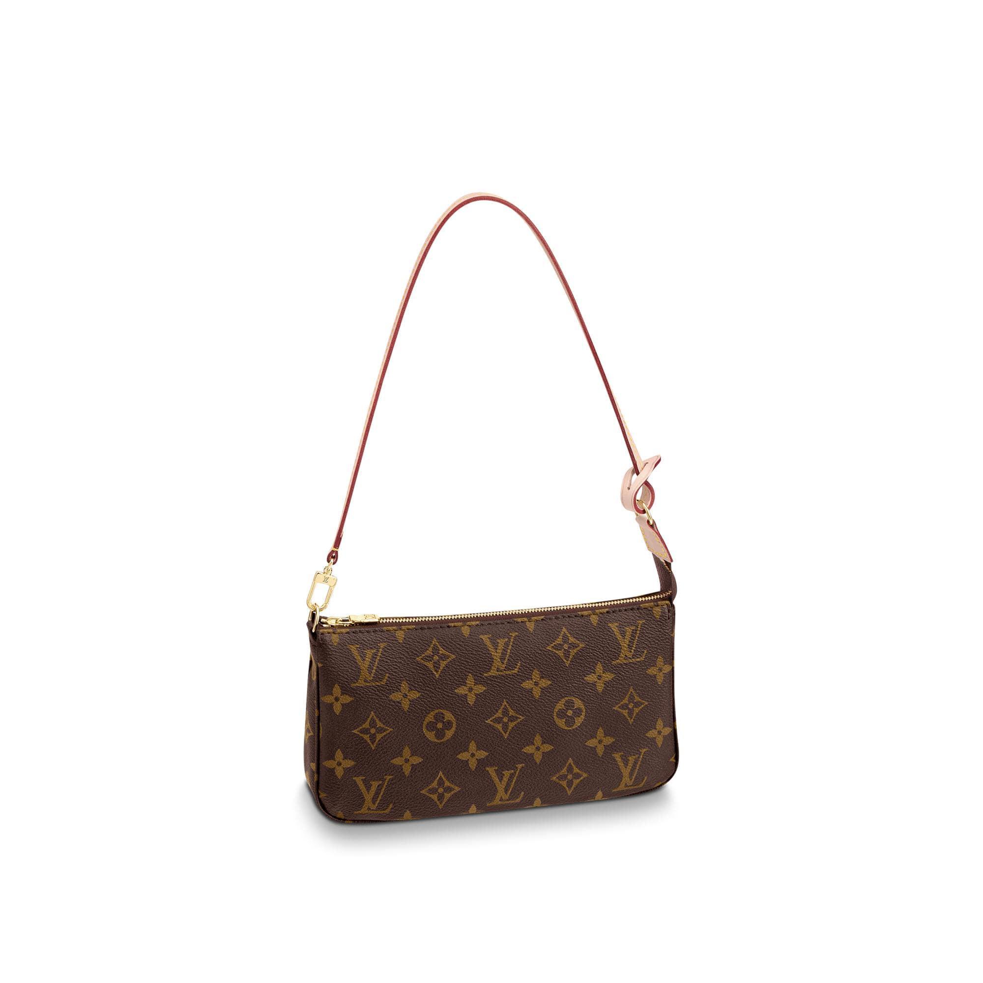 louis-vuitton-pochette-accessoires-monogram-handbags--M40712_PM2_Front view