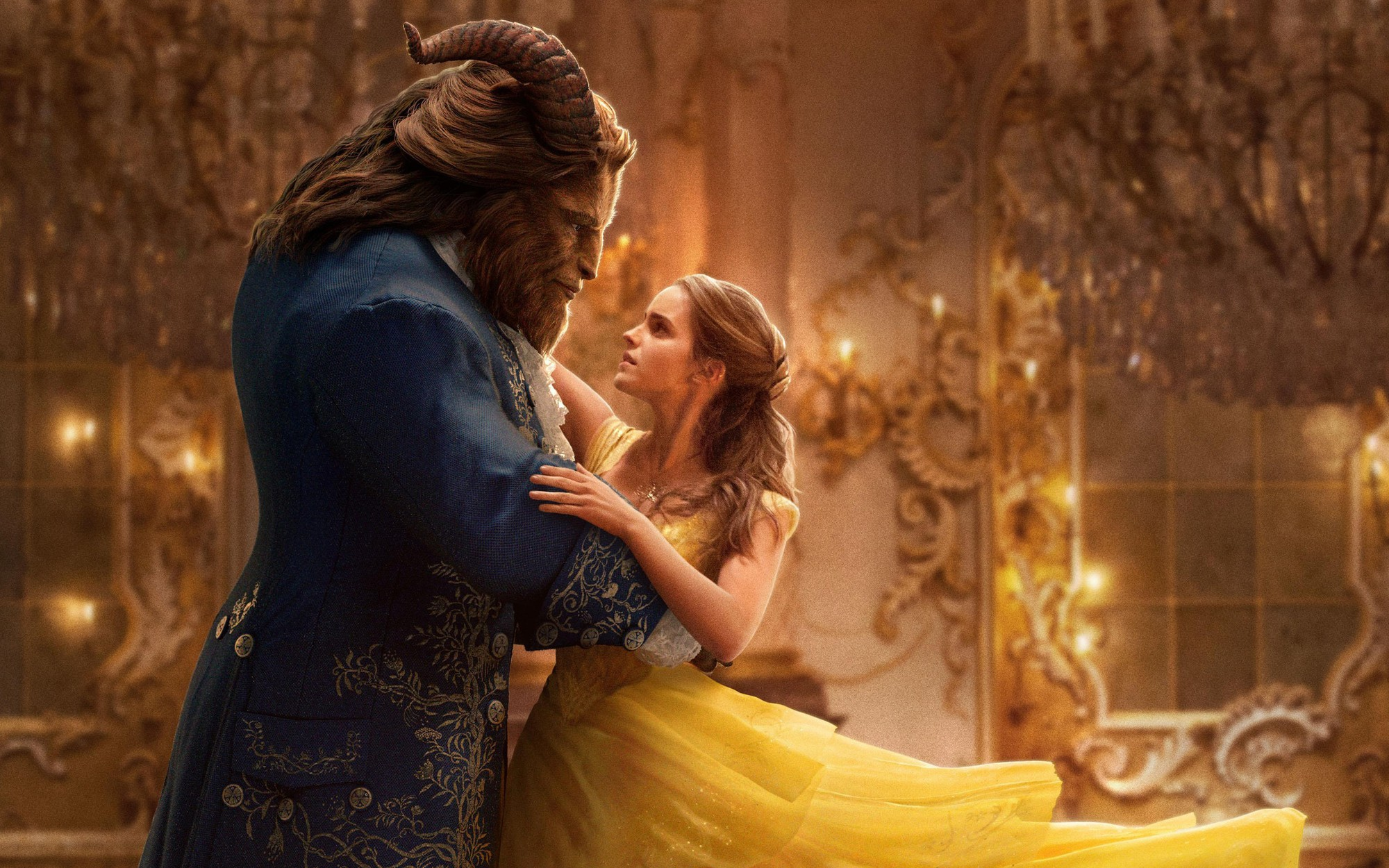 2_Beauty-and-the-Beast