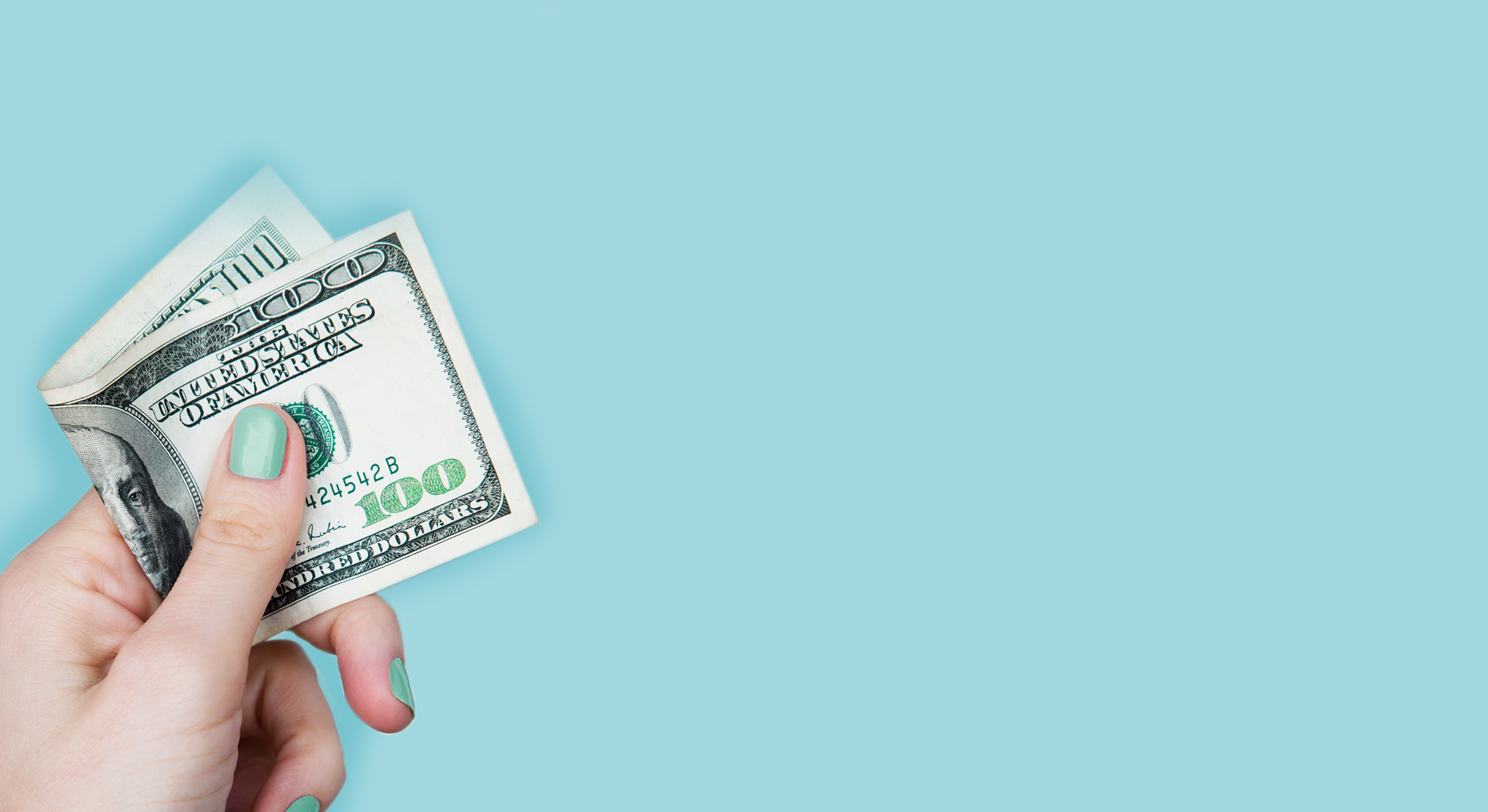Money_Hand_Banner_FINAL