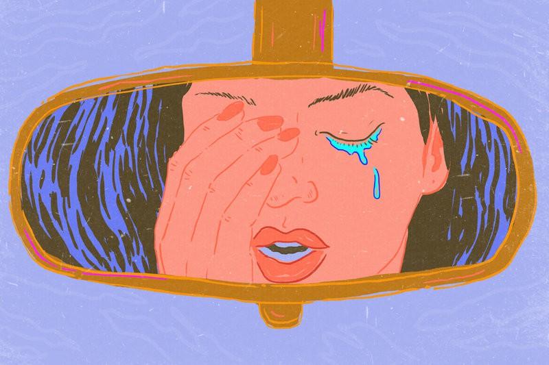 woman-crying_slide-ea85d5be0cf80c17f6e76b28495f3f0cb4b65a52-s800-c85