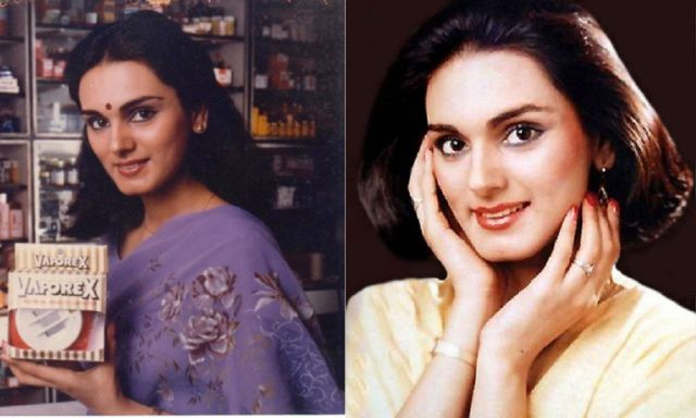 Neerja-Bhanot-Wiki-Husband-Life-and-Death-of-The-Indian-Model-640x384