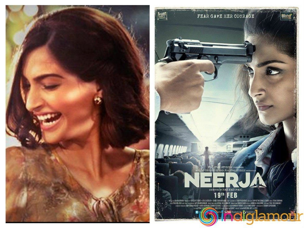 Sonam-Kapoor-Transforms-To-A-Fearless-Fighter-In-Neerja-Poster-1