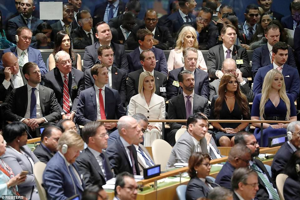 18875456-7499559-Family_first_Once_at_the_UN_General_Assembly_the_couple_showed_t-a-20_1569341315437