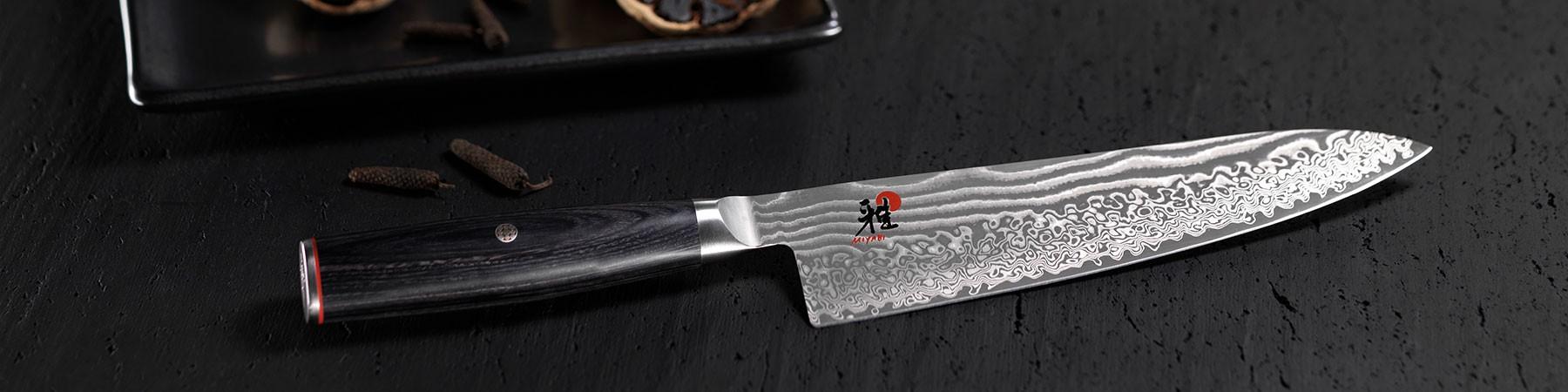 miyabi-knivar