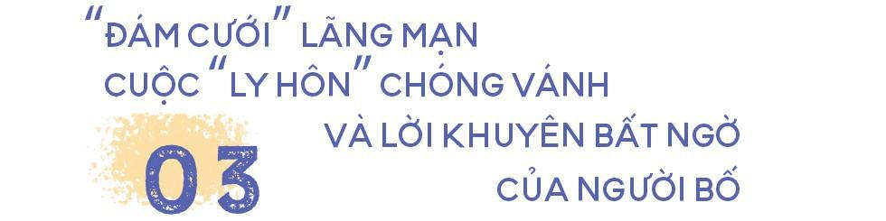Con đường lạ lùng đến ĐH danh giá Fulbright của chàng trai người Mông dám bỏ ĐH Bách Khoa - Ảnh 8.