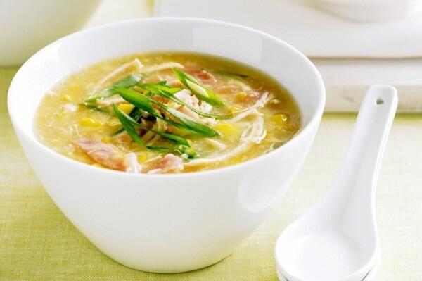 Thời tiết giao mùa dễ cảm vặt, nên ăn và tránh những thực phẩm sau để cơ thể tăng cường hệ miễn dịch - Ảnh 2.