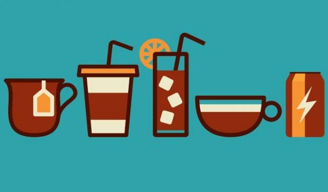 Thời tiết giao mùa dễ cảm vặt, nên ăn và tránh những thực phẩm sau để cơ thể tăng cường hệ miễn dịch - Ảnh 6.