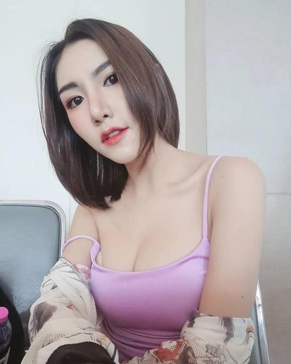 Cái chết bí ẩn của hot girl Thái Lan hé lộ một phần góc tối của ngành công nghiệp giải trí và mặt sau của những bữa tiệc tại gia - Ảnh 1.