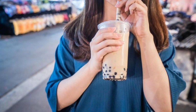 malaysian-nutritionist-boba-pearls-have-no-nutrients-only-contains-carbs-calories-world-of-buzz-3-768x439