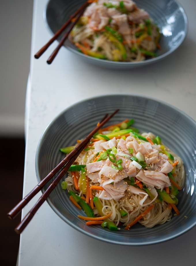 one-pot-noodles-11