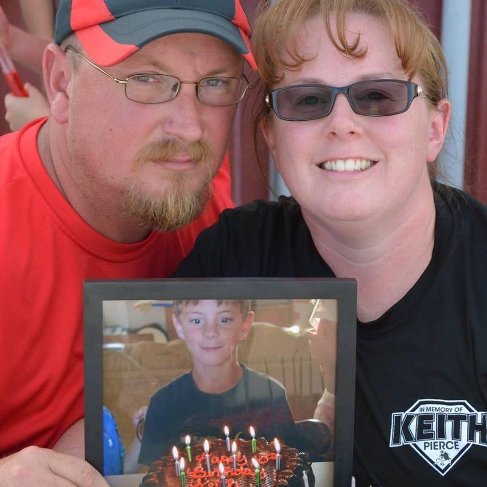 Bé 10 tuổi tử vong vì một vết bầm nhỏ ở chân khi chơi thể thao, nhưng kết quả pháp y khiến ai cũng sốc - Ảnh 4.