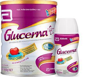 Dinh dưỡng chuyên biệt hỗ trợ mẹ bầu kiểm soát đái tháo đường thai kỳ tốt hơn - Ảnh 2.