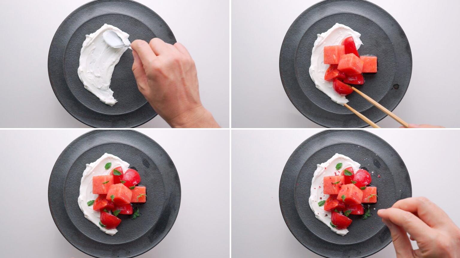 salad-ngot-lim-tuoi-mat-3