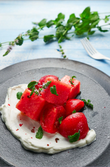 salad-ngot-lim-tuoi-mat-4