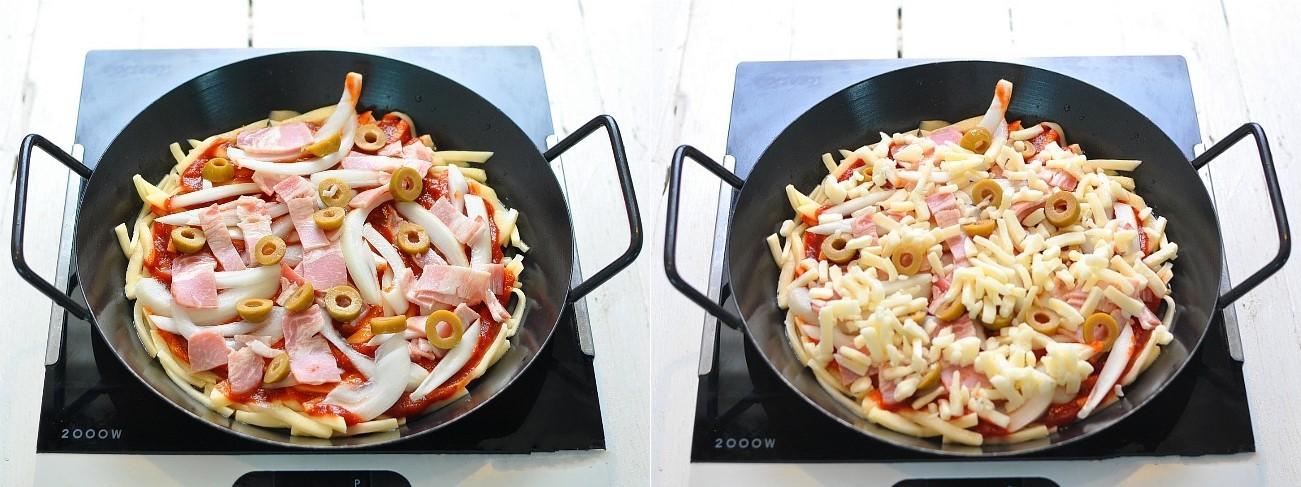 pizza-khoai-tay-3