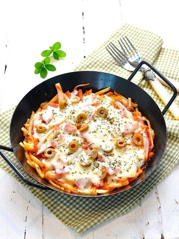 pizza-khoai-tay-5