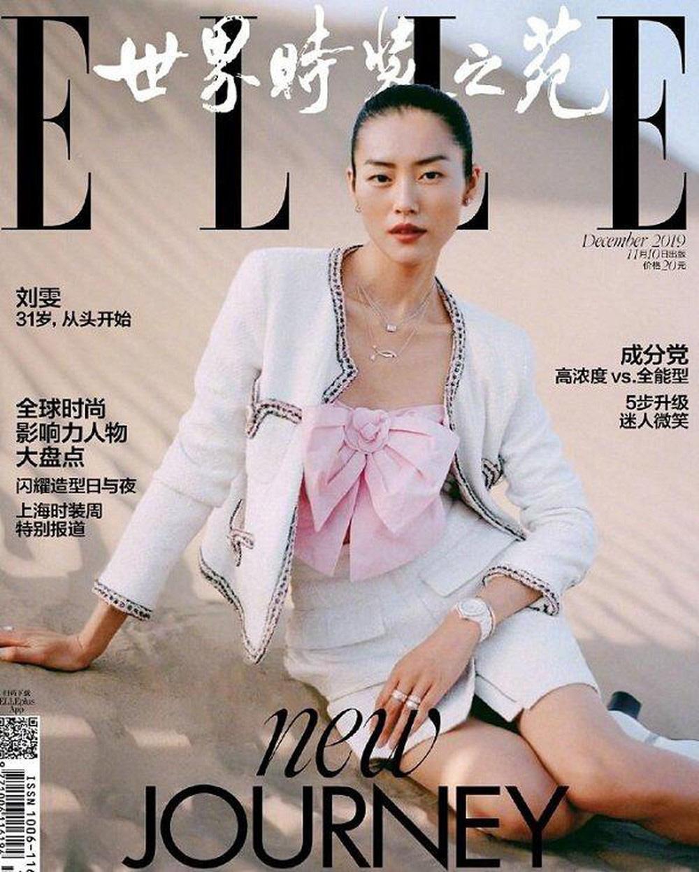 """Phượng Chanel """"giáp mặt"""" với Jennie, Châu Bùi: Áo hàng hiệu giống nhau chỉ khác là mix đồ khó cảm - Ảnh 7."""