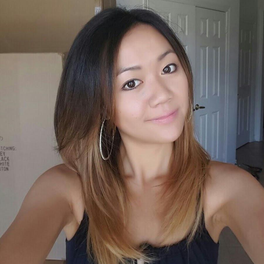Học theo chế độ ăn kiêng với chuối giống Jeon Somi, nữ vlogger người Canada giảm được 3,6kg trong 3 ngày - Ảnh 3.