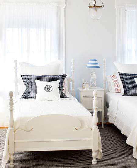 120802canhodeptinhkhoi8 Ngây ngất với căn hộ mang vẻ đẹp tinh khôi và mong manh